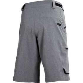 IXS Tema 6.1 Trail Shorts Herren graphite